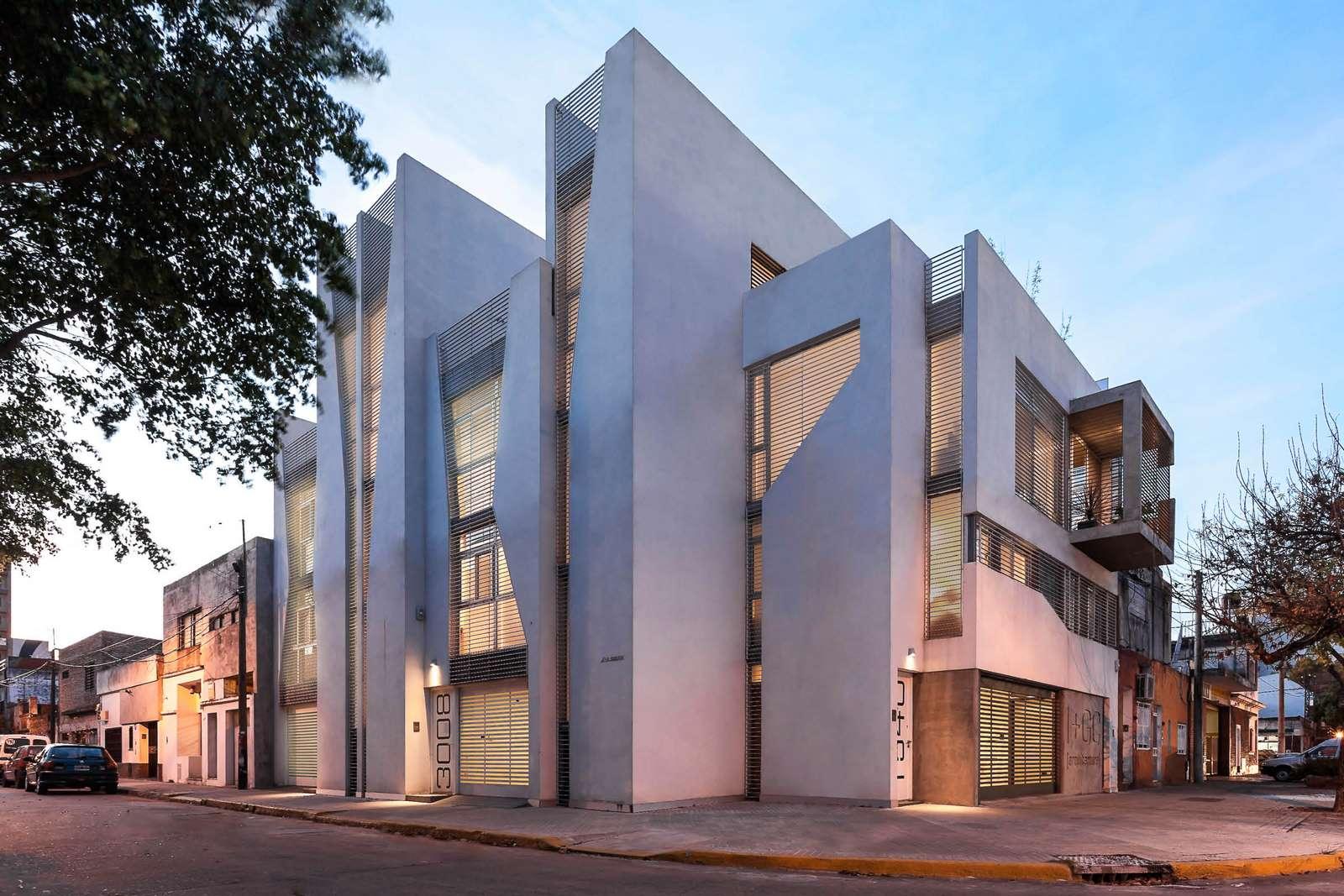 PH 3 Casas (Copiar)