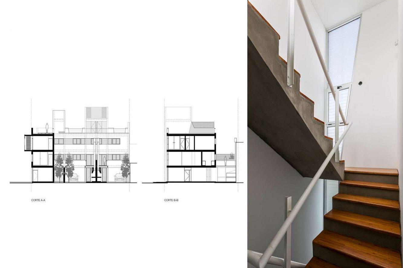 PH 3 Casas10 (Copiar)