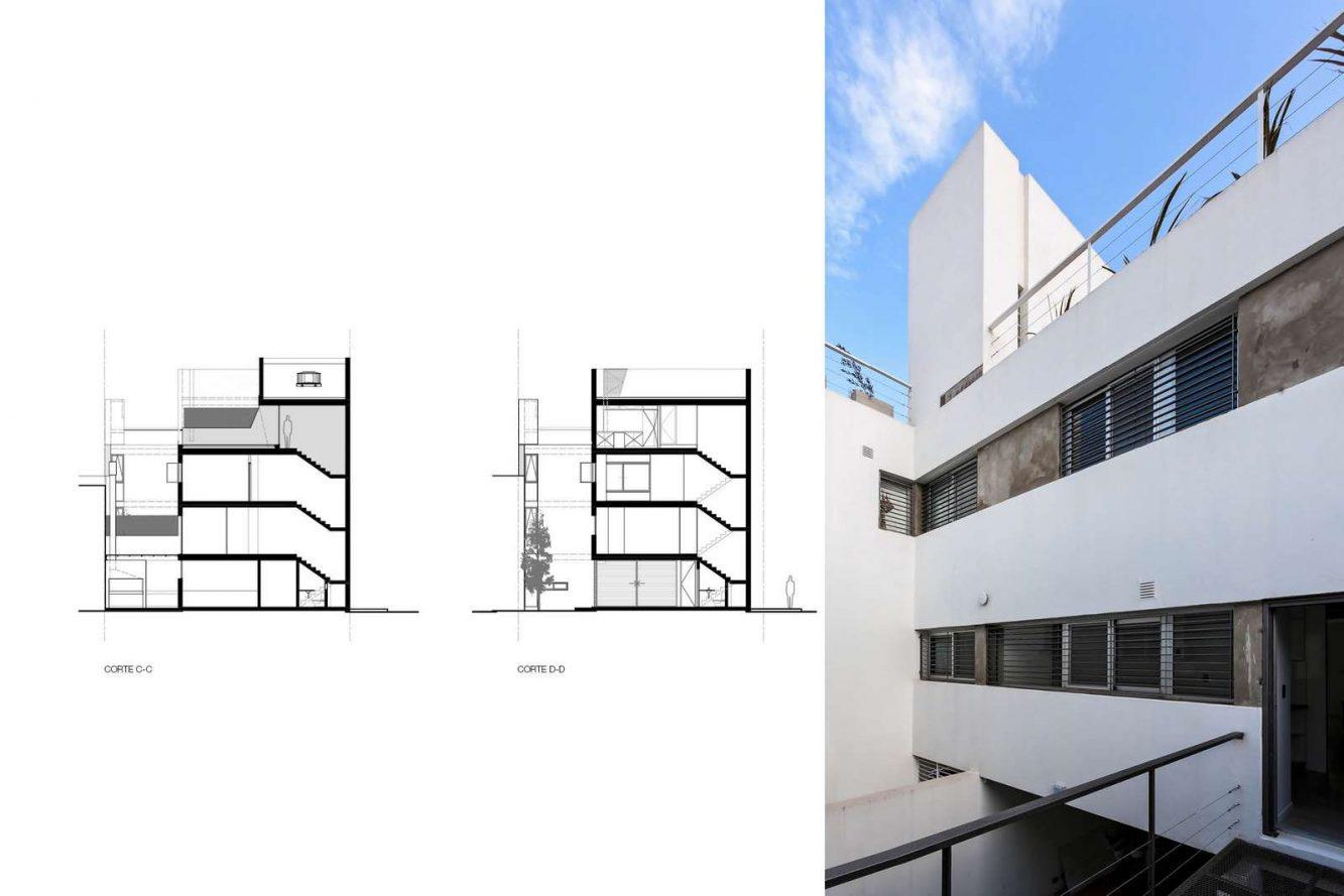PH 3 Casas11 (Copiar)