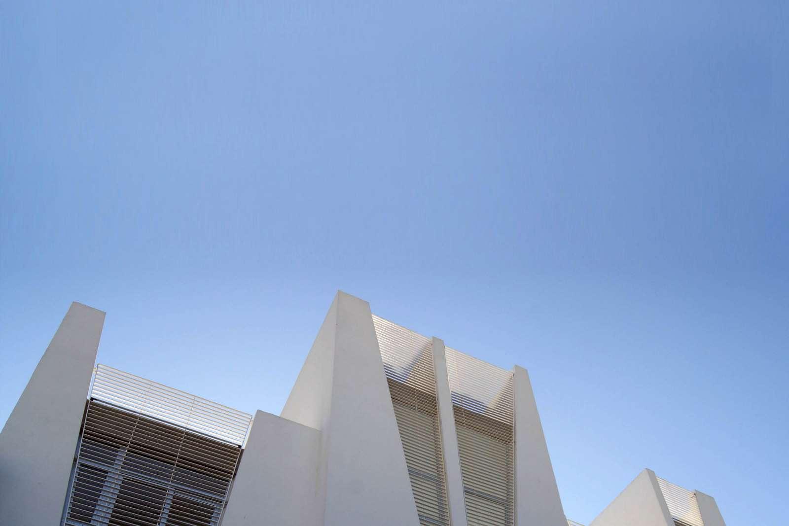 PH 3 Casas17 (Copiar)