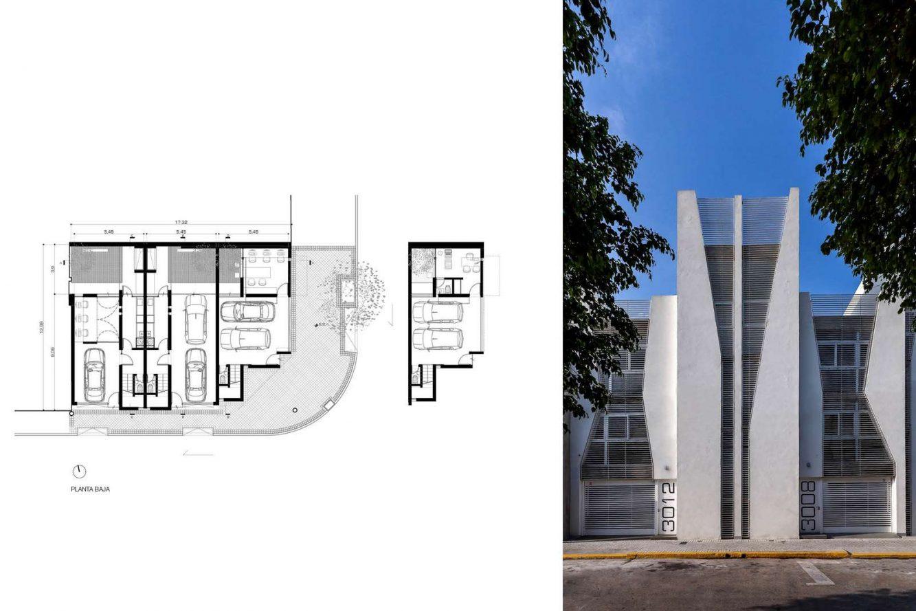 PH 3 Casas6 (Copiar)