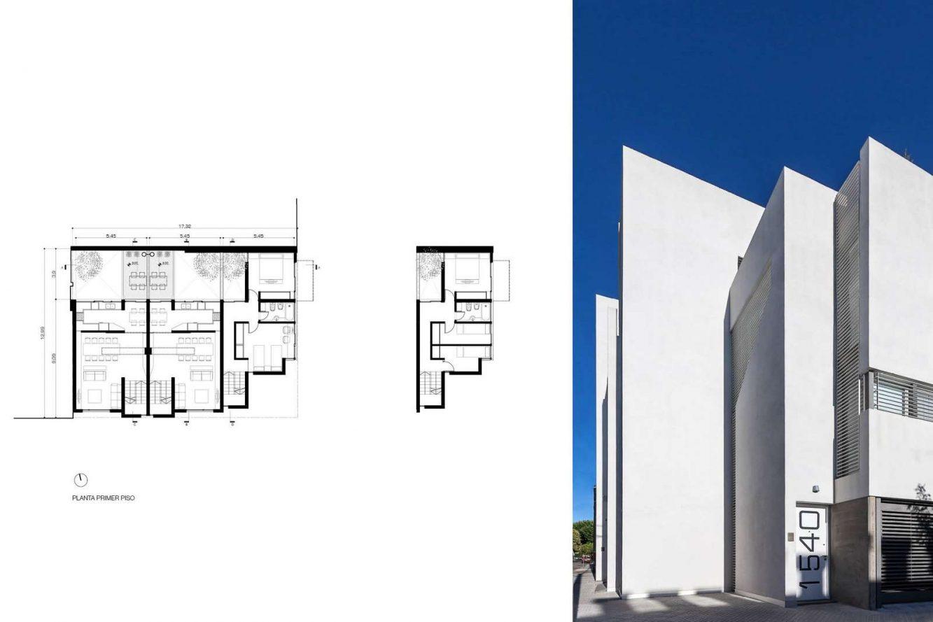 PH 3 Casas7 (Copiar)