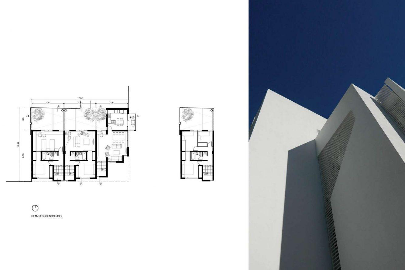 PH 3 Casas8 (Copiar)