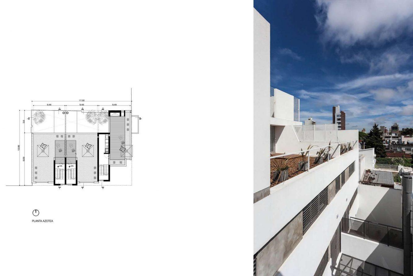 PH 3 Casas9 (Copiar)