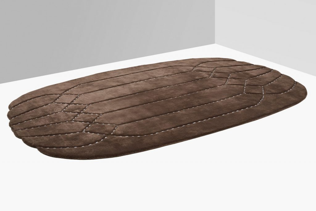 Padded-Oval_by-Färg&Blanche_for-NODUS_01_007_floor-view_high (Copiar)