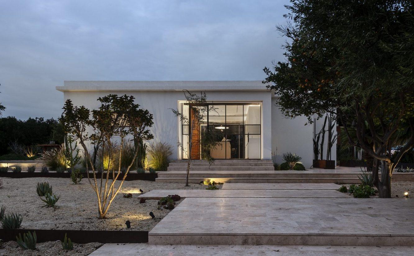 med.cacti house (31) (Copiar)