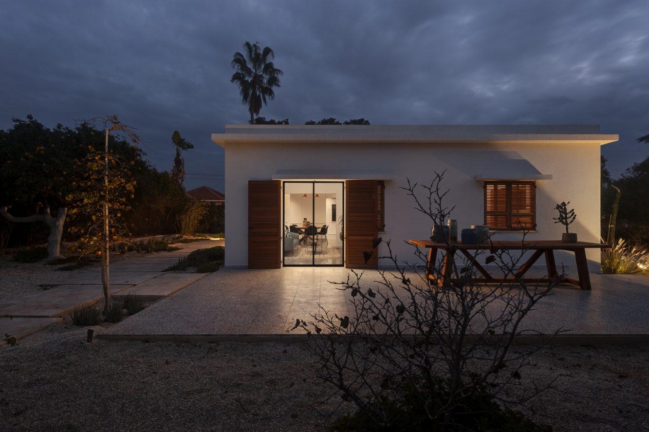 med.cacti house (32) (Copiar)