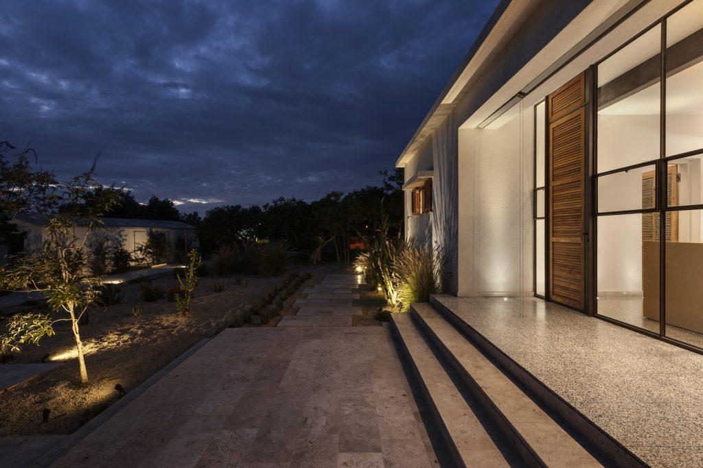med.cacti house (33) (Copiar)