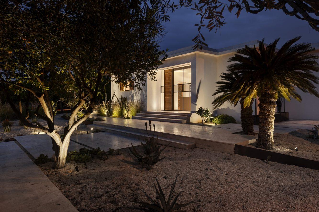 med.cacti house (34) (Copiar)