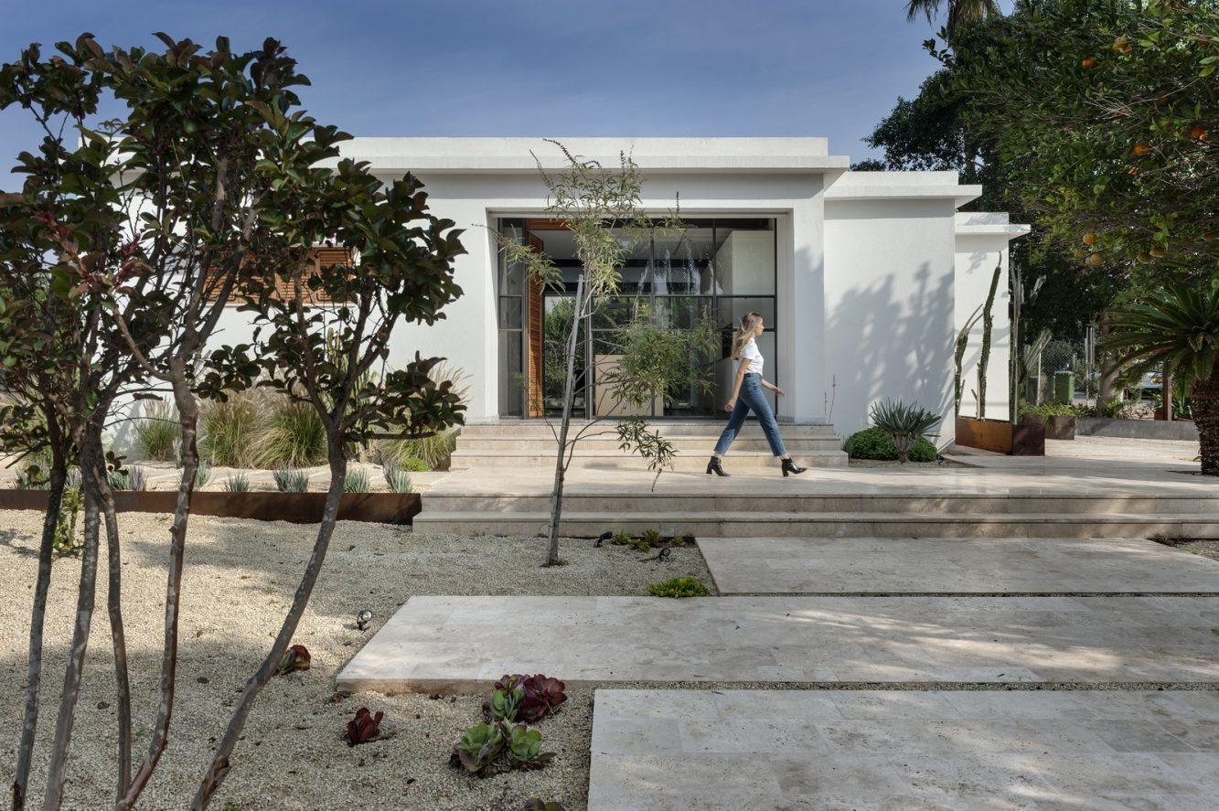med.cacti house (6) (Copiar)