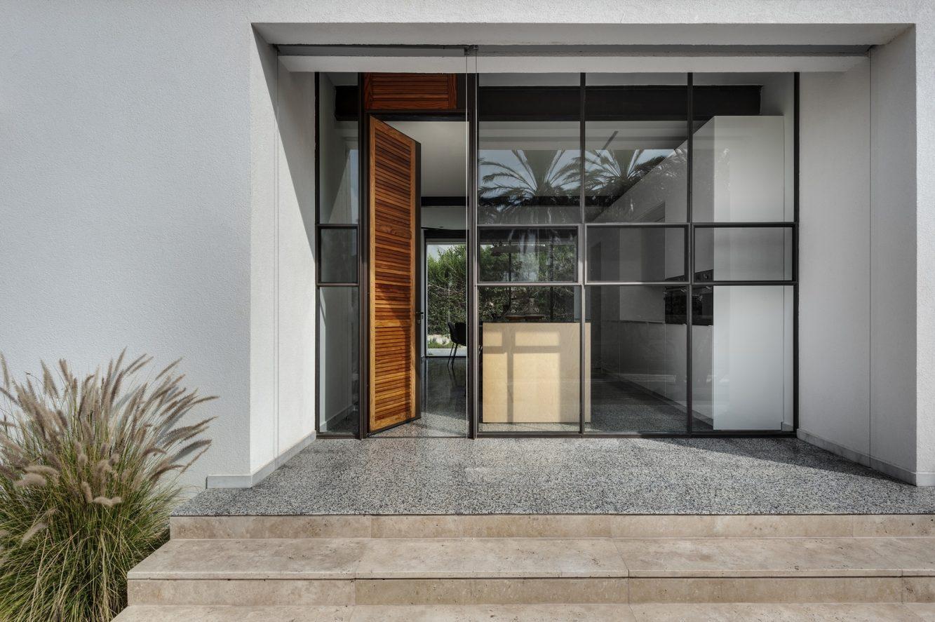med.cacti house (9) (Copiar)