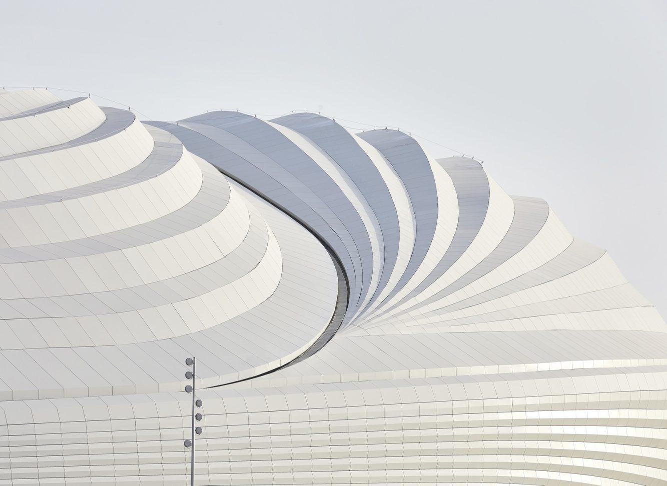 01_ZHA_Al Wakrah Stadium_Qatar_©Hufton+Crow (Copiar)