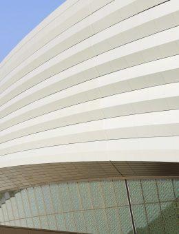 04_ZHA_Al Wakrah Stadium_Qatar_©Hufton+Crow (Copiar)
