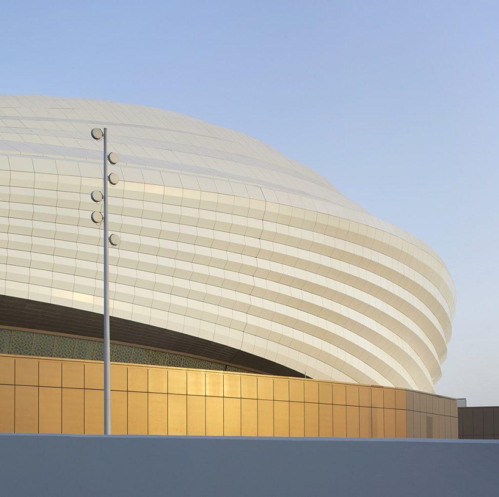 06_ZHA_Al Wakrah Stadium_Qatar_©Hufton+Crow (Copiar)