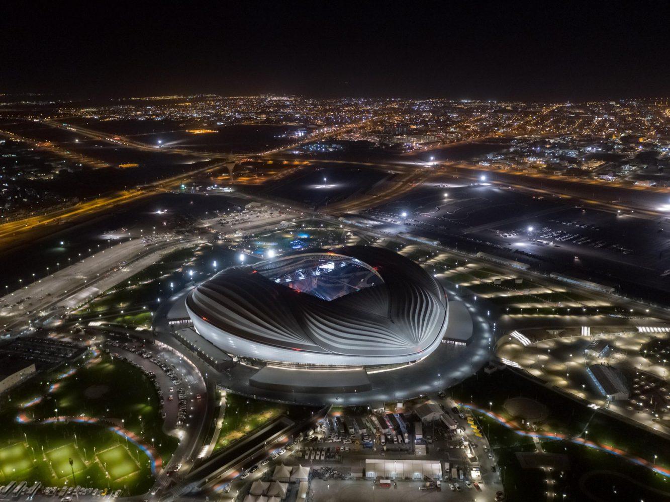 07_Al Janoub Stadium_Al Wakrah_Qatar (Copiar)