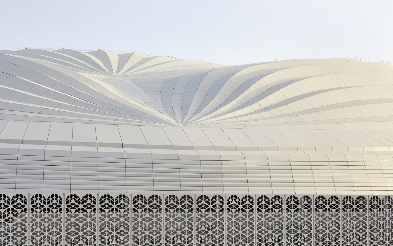 09_ZHA_Al Wakrah Stadium_Qatar_©Hufton+Crow (Copiar)