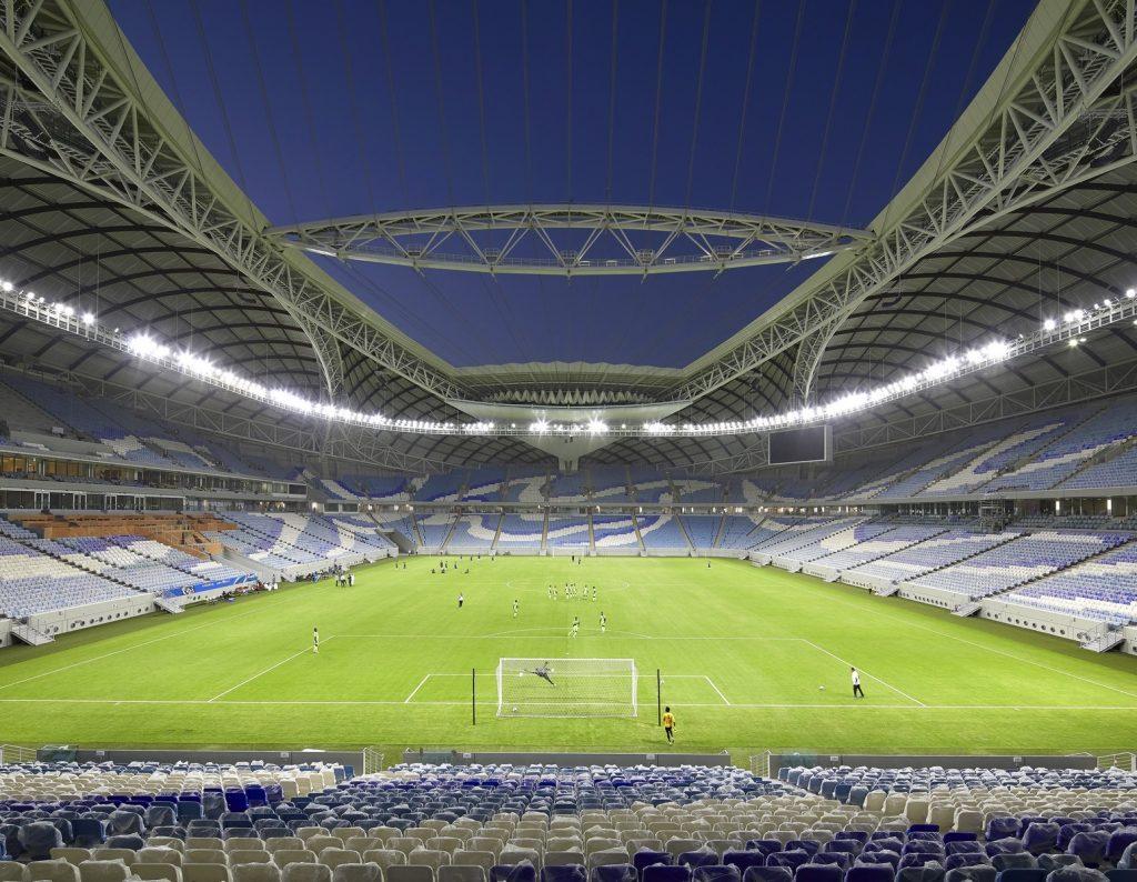 11_ZHA_Al Wakrah Stadium_Qatar_©Hufton+Crow (Copiar)