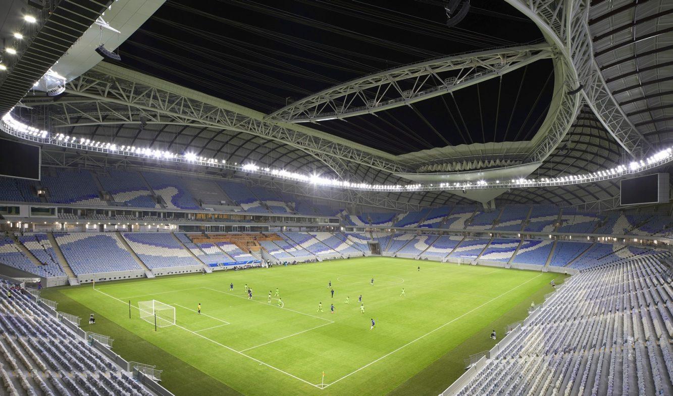 13_ZHA_Al Wakrah Stadium_Qatar_©Hufton+Crow (Copiar)