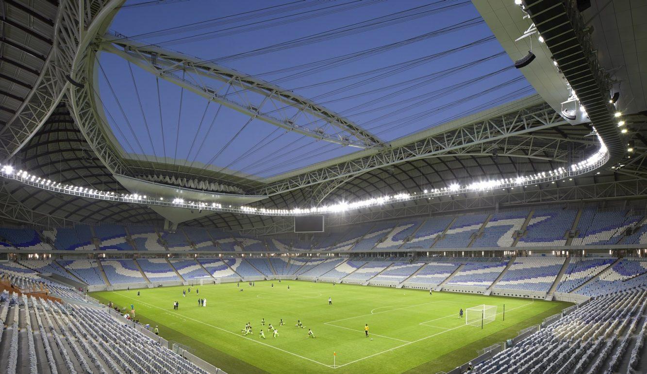 14_ZHA_Al Wakrah Stadium_Qatar_©Hufton+Crow (Copiar)