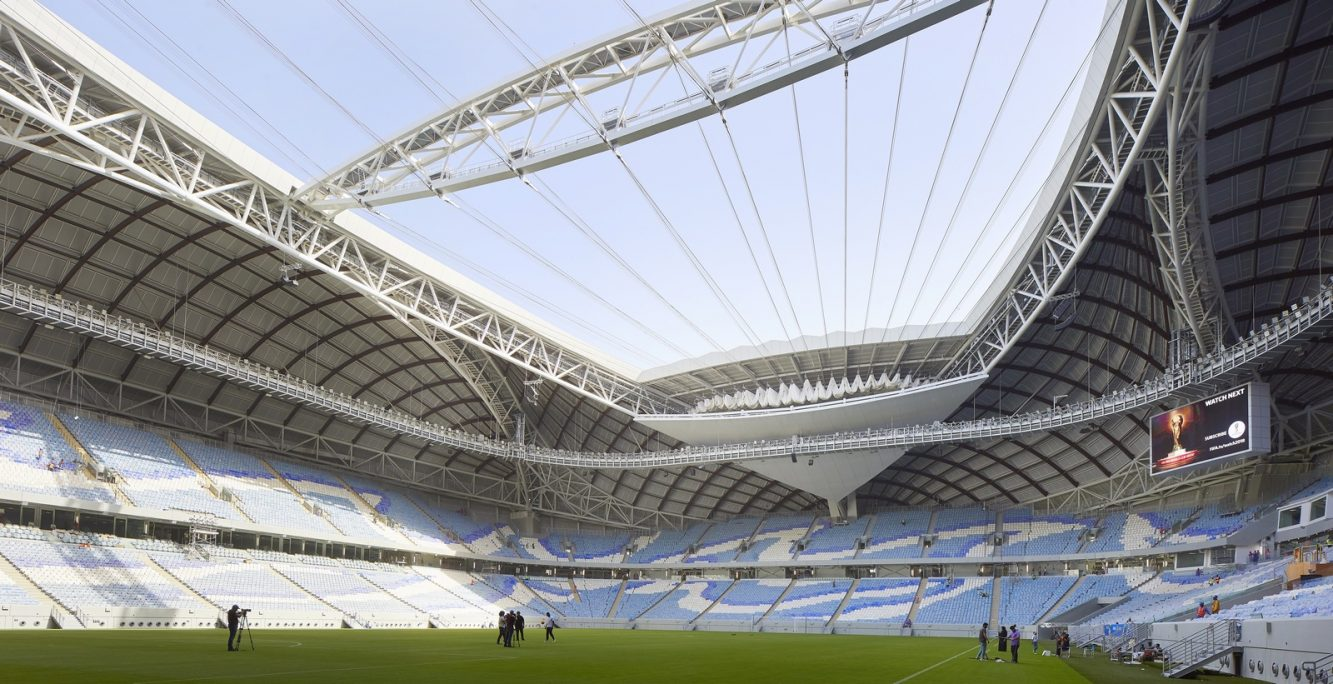 15_ZHA_Al Wakrah Stadium_Qatar_©Hufton+Crow (Copiar)