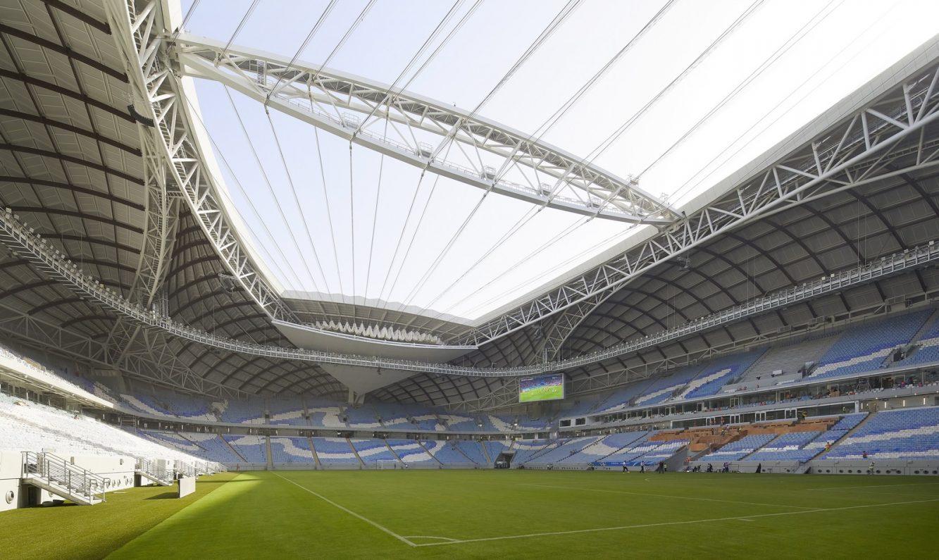 17_ZHA_Al Wakrah Stadium_Qatar_©Hufton+Crow (Copiar)