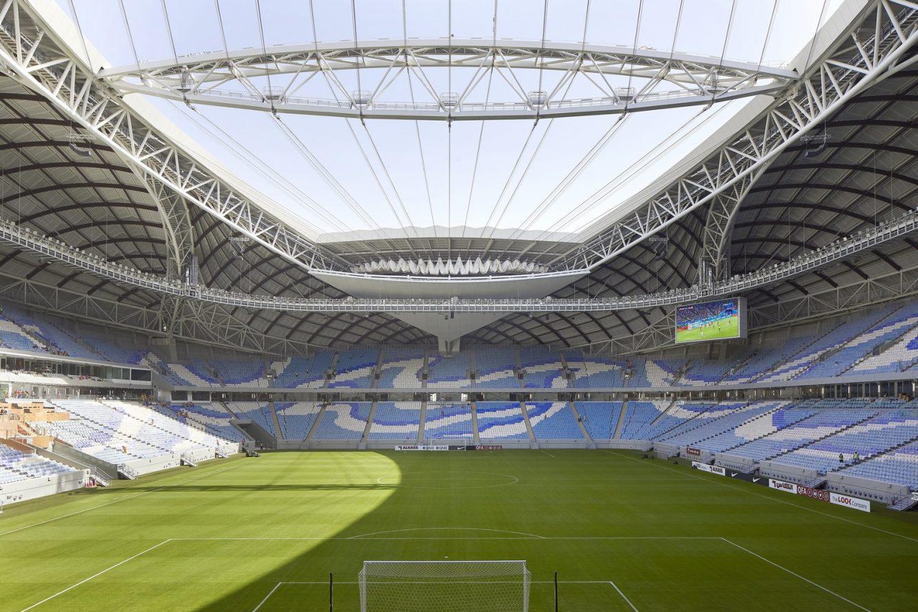 20_ZHA_Al Wakrah Stadium_Qatar_©Hufton+Crow (Copiar)