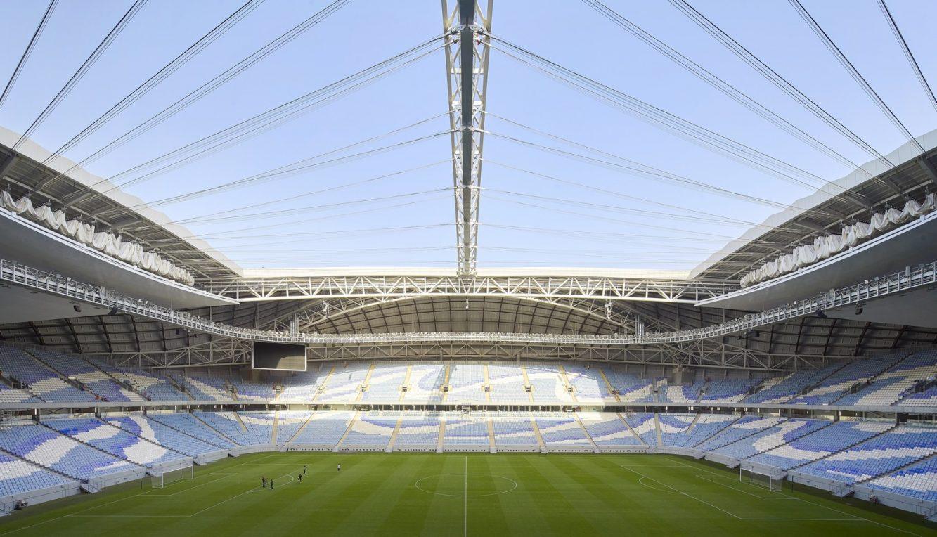 21_ZHA_Al Wakrah Stadium_Qatar_©Hufton+Crow (Copiar)