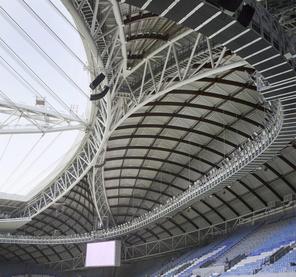 23_ZHA_Al Wakrah Stadium_Qatar_©Hufton+Crow (Copiar)