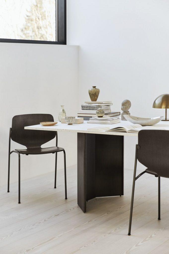Column Dining Table_Lifestyle_001_HR (Copiar)