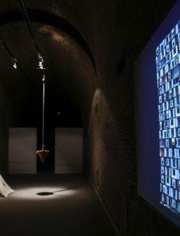 Ensayos sobre el trabajo - Varios artistas - Centro Cultural Parque de España -Rosario. Crédito BIENALSUR (4) (Copiar)
