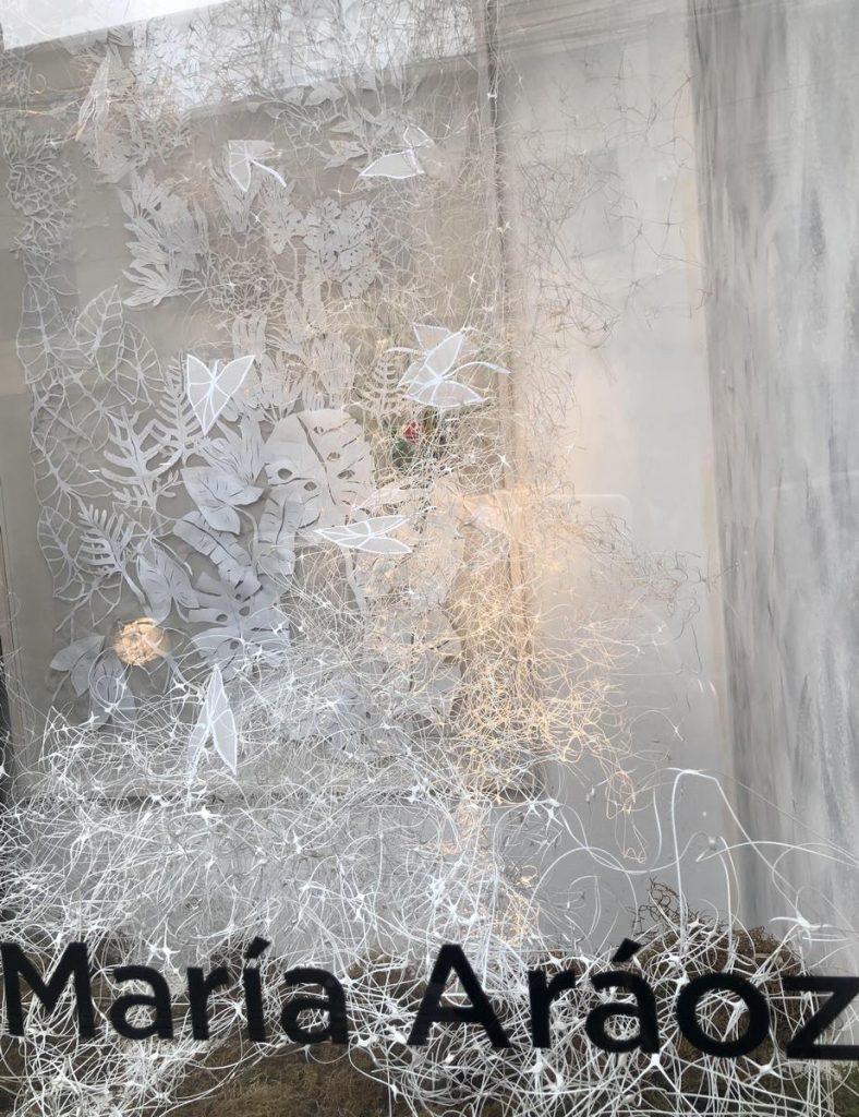 Marìa Araoz 03 (Copiar)