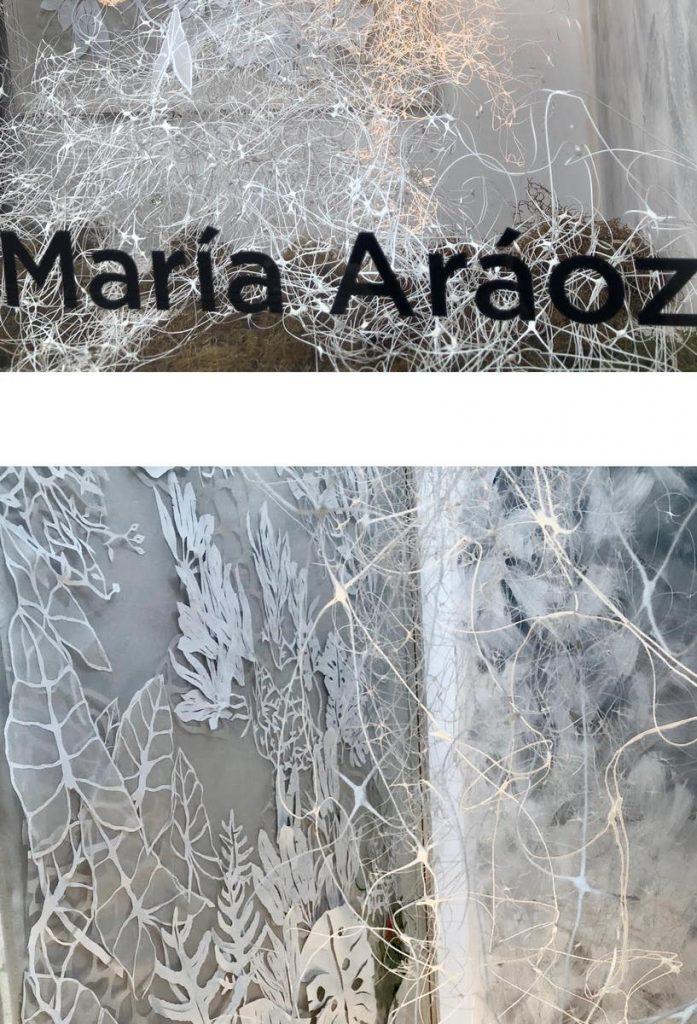 Maria Araoz 05 (Copiar)