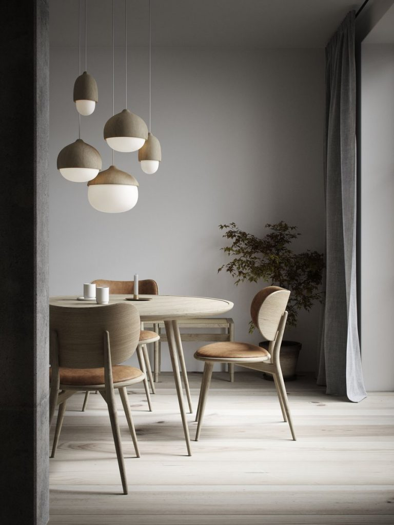 Mater_The Dining Chair by Space Copenhagen_Lifestyle_002_HR (Copiar)