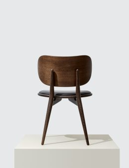 Mater_The Dining Chair by Space Copenhagen_Podium_The Dining Chair_02_HR (Copiar)