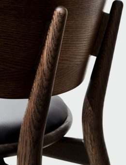 Mater_The Dining Chair by Space Copenhagen_Podium_The Dining Chair_03_HR (Copiar)