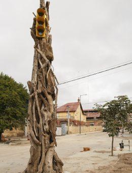 Museo Abandonado - Diego Bianchi - Barrio obrero Kronfuss- Crédito BIENALSUR(11) (Copiar)