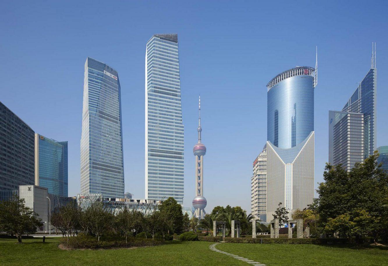 Shanghai-IFC_F_20101110_0003-1423x977