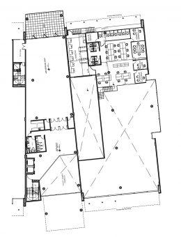 plano 2 level2