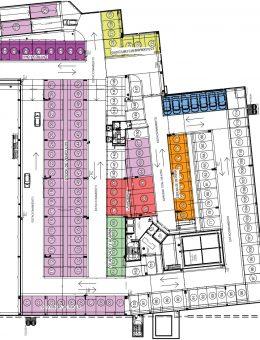 plano 3 level-1