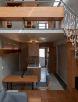 3500mm House - 12 (Copiar)