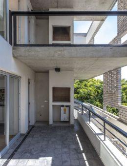 ARQTIPO-LLERENA 2019-PH_FEDERICO_KULEKDJIAN-44_1 (Copiar)