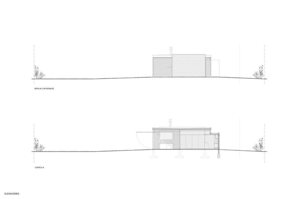 Casa Compacta10 (Copiar)