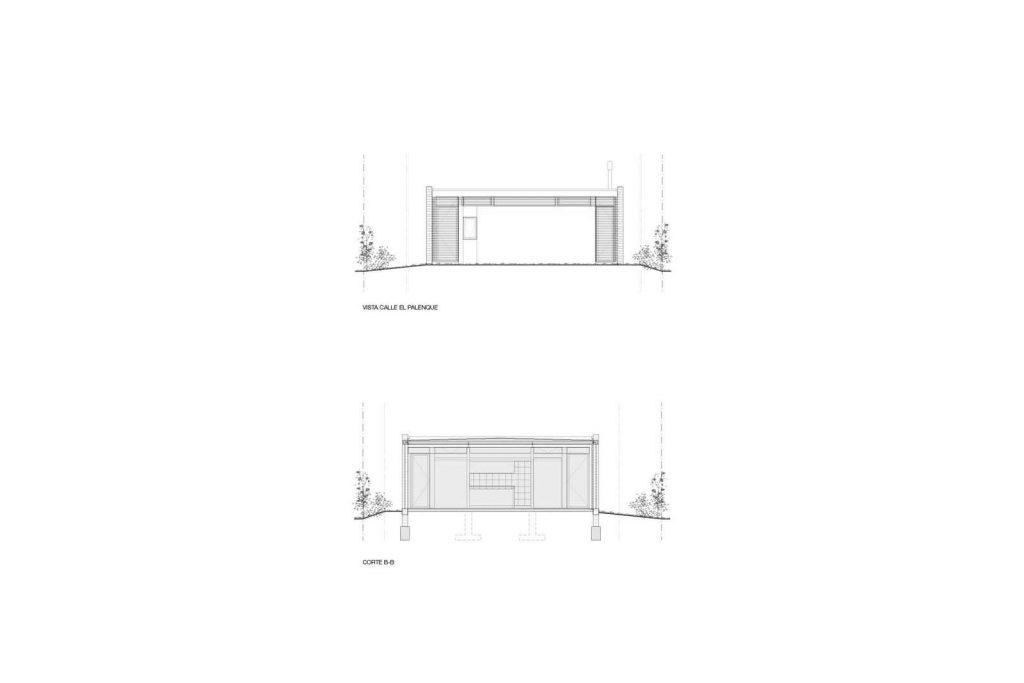 Casa Compacta12 (Copiar)