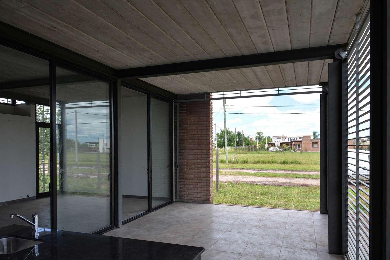 Casa Compacta14 (Copiar)