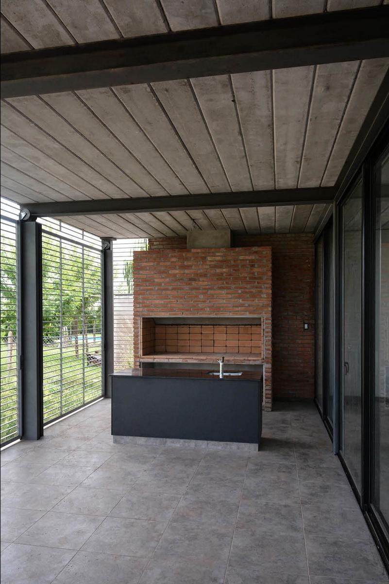 Casa Compacta17 (Copiar)