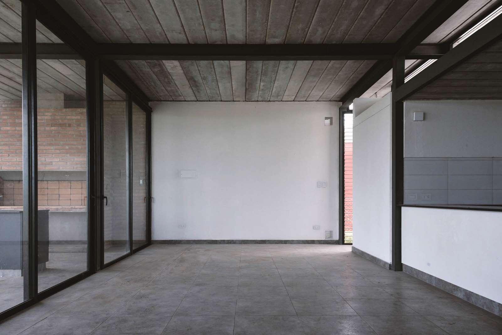 Casa Compacta18 (Copiar)