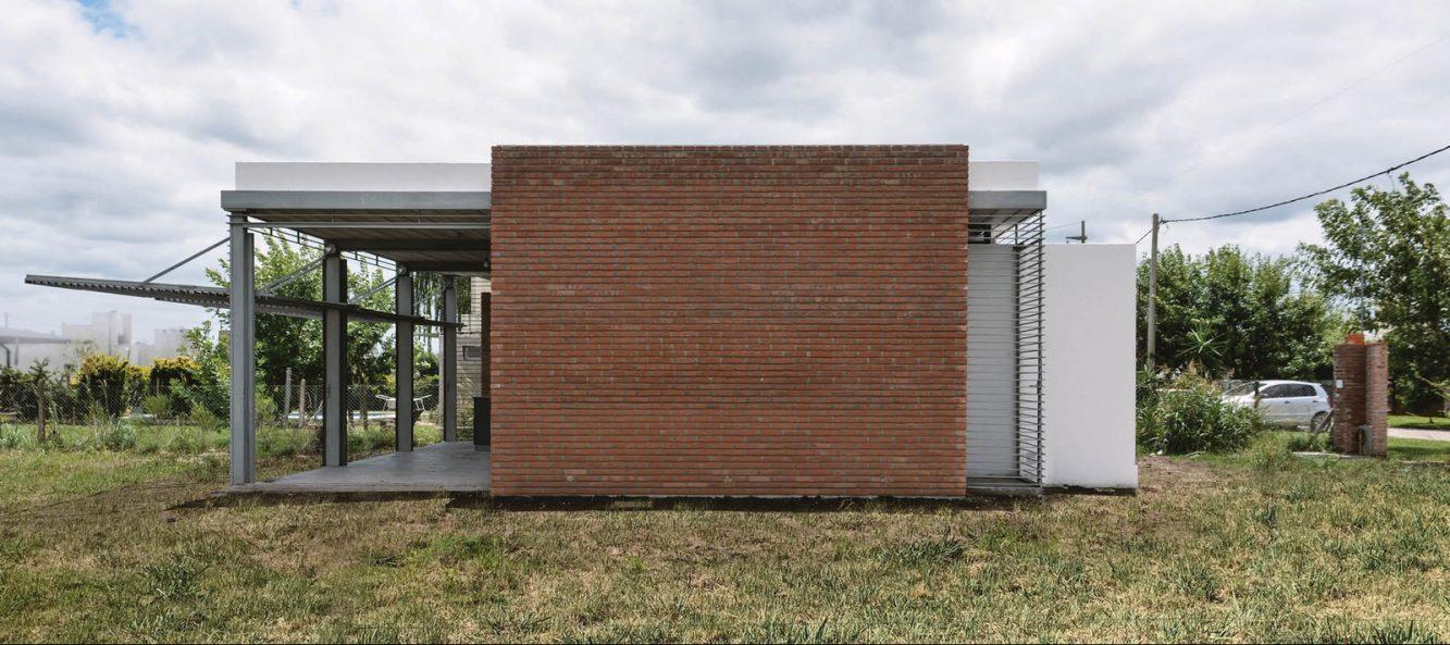 Casa Compacta2 (Copiar)