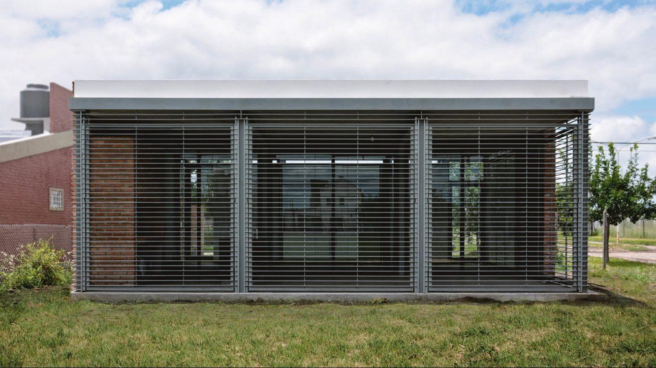 Casa Compacta4 (Copiar)