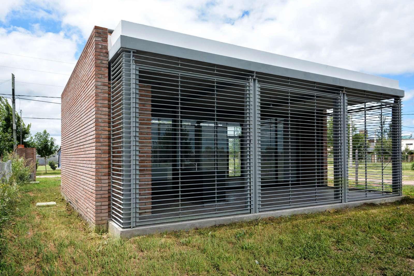 Casa Compacta5 (Copiar)