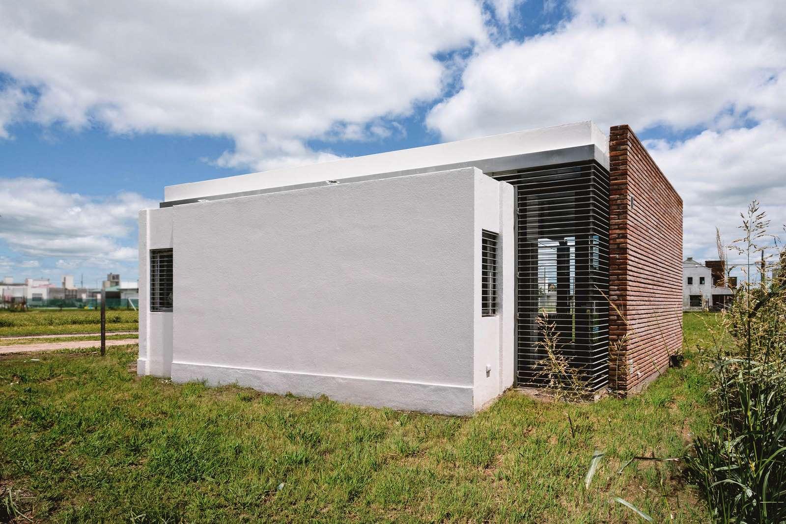Casa Compacta6 (Copiar)